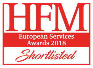 Hfm european services awards 2018 shortlisted 01 e1521735624174
