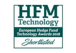 European hedge fund technology awards 2018 shortlist logos 01 e1533049830723 resized