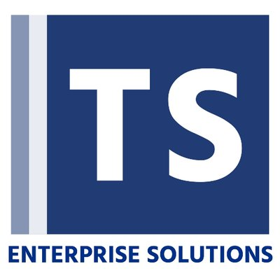 Enterprisesolutions 400x400