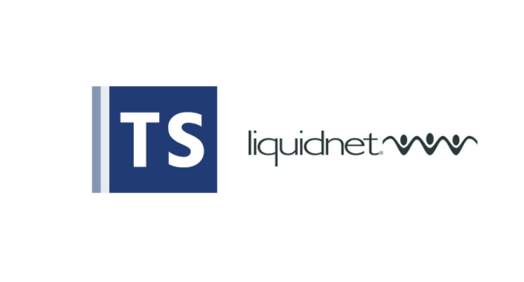 Ts liquidnet social card