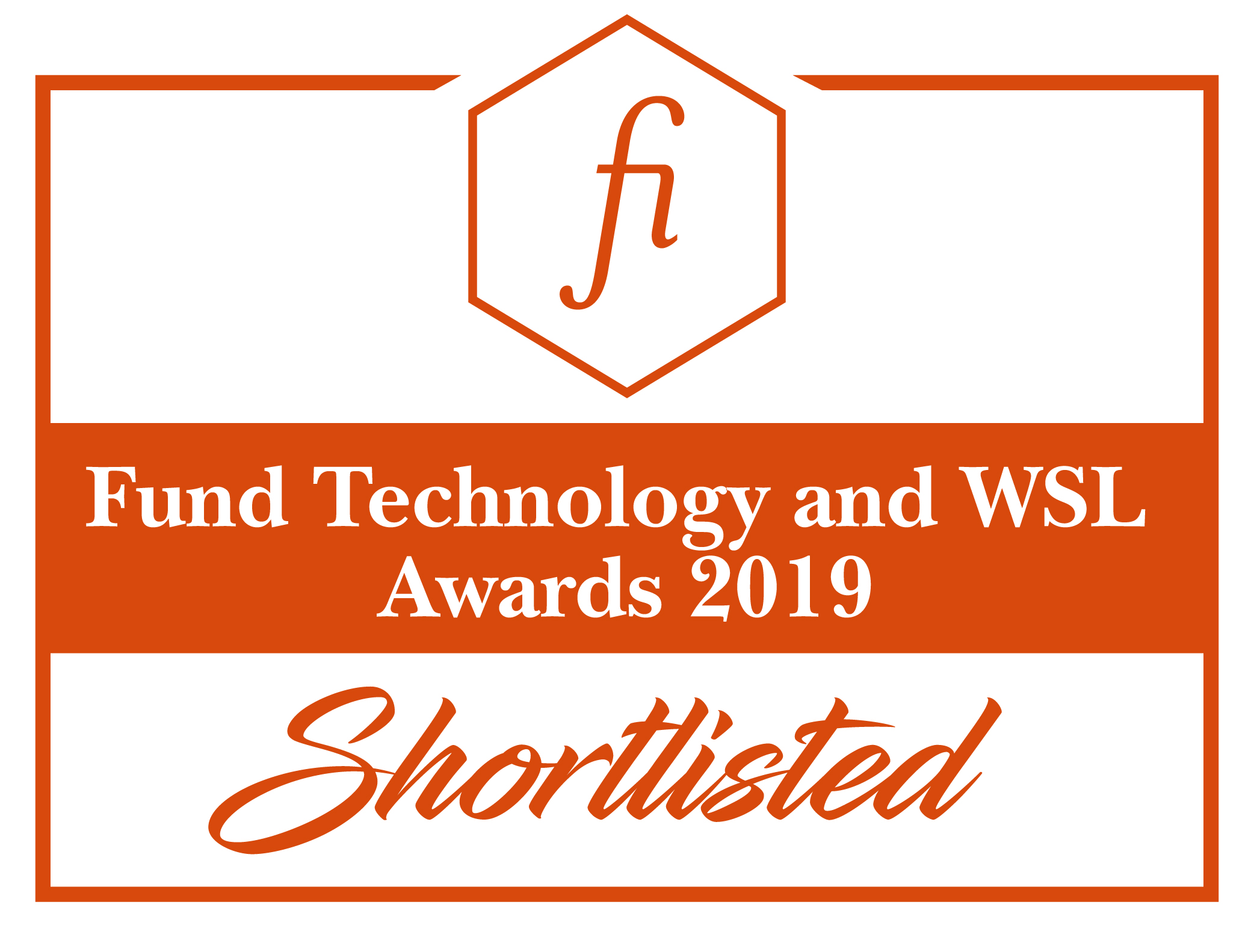 Fund technology and wsl awards 2019   shortlisted logo
