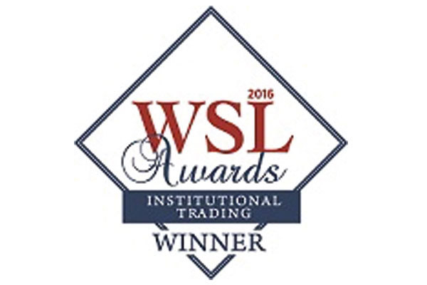 Main wsl awards inst tr