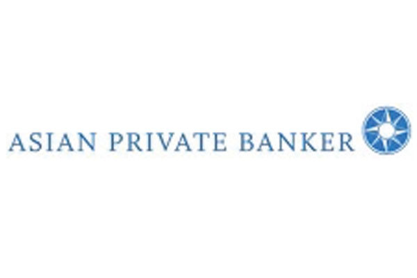Main asian private banker