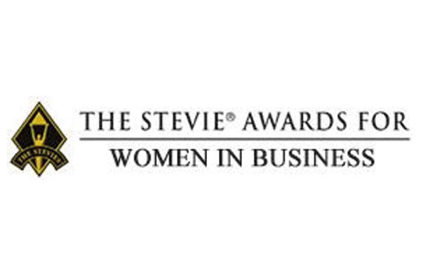 Main stevie awards