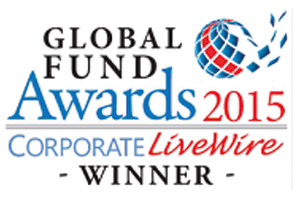Main global fund 15