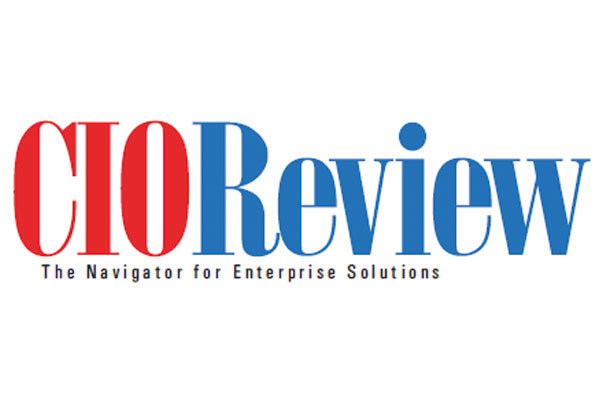 Main cio review