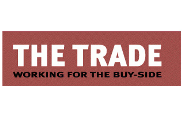 Main the trade logo