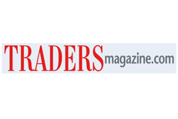 Main traders mag