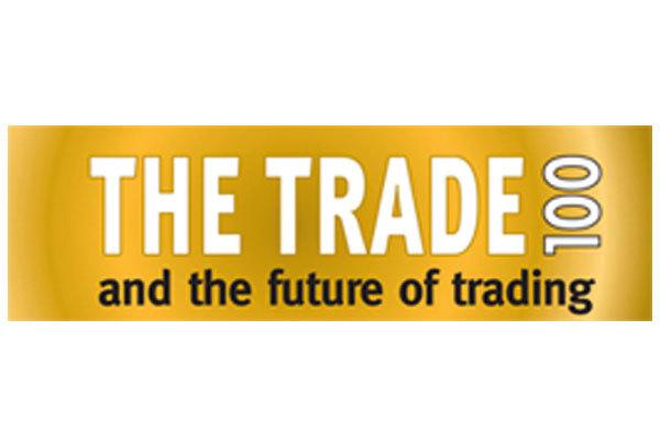 Main trade 100