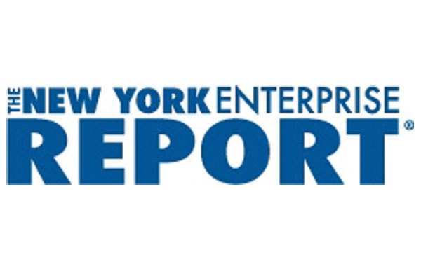 Main ny enterprise report