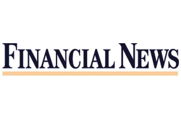 Main fin news