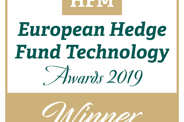 Main hfm eu technology awards 2019 winnerlogos winner winner
