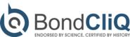 Logo partner bondcliq logo