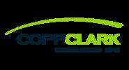 Logo partner copp clark logo