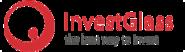 Logo partner investglasslogo quo