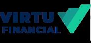 Logo partner virtulogo