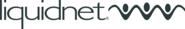 Logo partner liquidnet logo