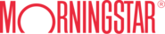 Logo partner morningstar logo
