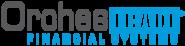 Logo partner orchestrade logo