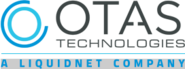 Logo partner otas logo