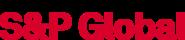 Logo partner s pglobal logo
