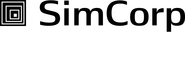 Logo partner simcorp logo jpeg
