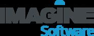 Logo partner imagine logo