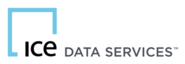 Logo partner partner ice data services